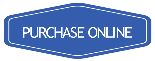 Purchase Online Button