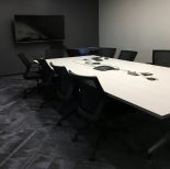 Conference Room 110