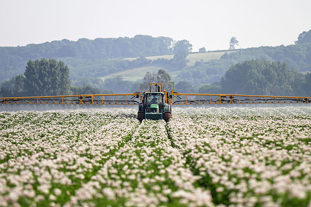 Picture of Sprayer