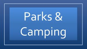 Parks & Camping